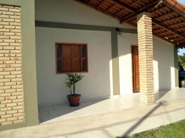 Linda Casa de Praia - Foto 9