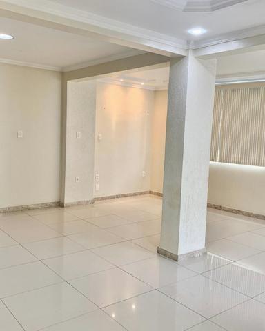 Vendo apartamento triplex em Angra dos Reis - Foto 6