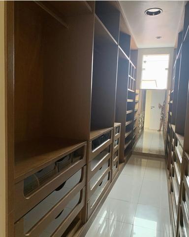 Vendo apartamento triplex em Angra dos Reis - Foto 10