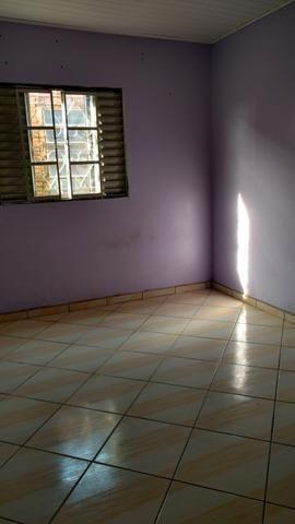 Título: Linda casa de 2 quartos em Seropédica - Foto 3