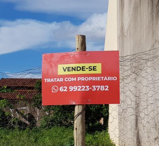 Vende-se lote - Foto 5