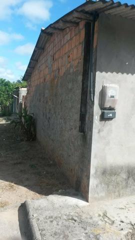 V/T casa na Bahia - Foto 6