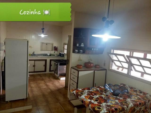 Aluguel de casa por temporada - Foto 5