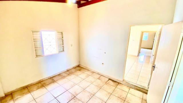 Casa comercial - Vila Aeroporto - Foto 5