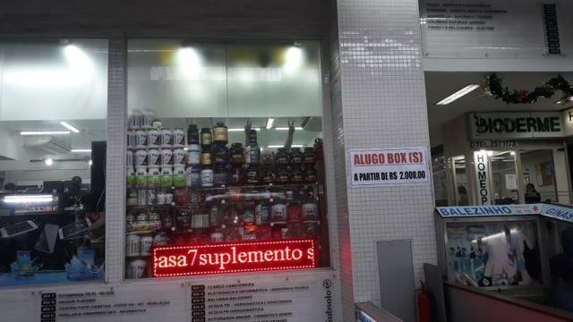 Alugo lojas em copacabana a partir de 2 mil reais - Foto 13