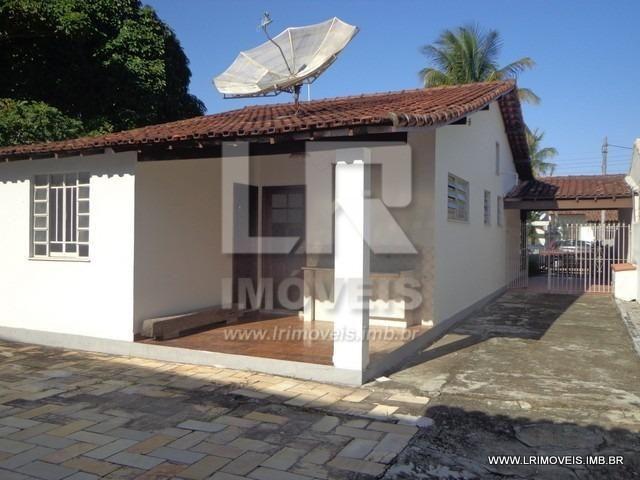 Casa Independente, 6 Quartos, Excelente Localização, 150 Mts Lagoa - Foto 12