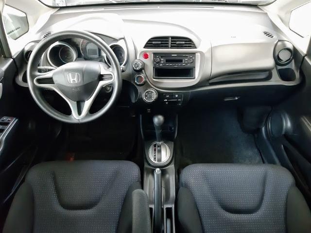 Honda Fit LXL Automático - Foto 8
