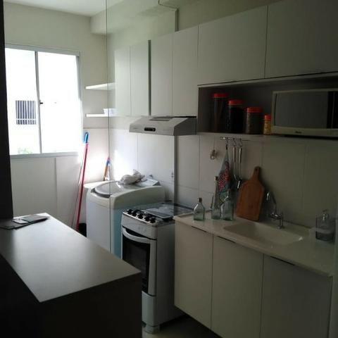 Repasse Apartamento na maraponga R$ 65.000.00 mais prestações R$ 954 - Foto 18