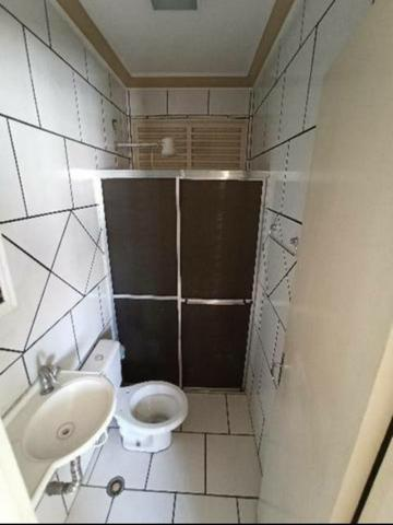 Apartamento Condomínio Rio das Flores I - Macedo Teles - Foto 9