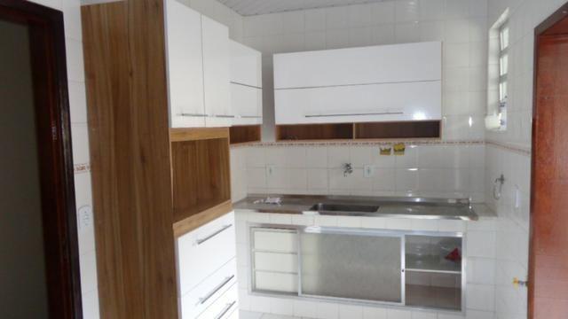 Excelente apartamento de frente, muito ensolarado, 3 quartos - Foto 9