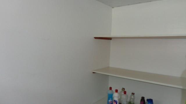 Excelente apartamento de frente, muito ensolarado, 3 quartos - Foto 13