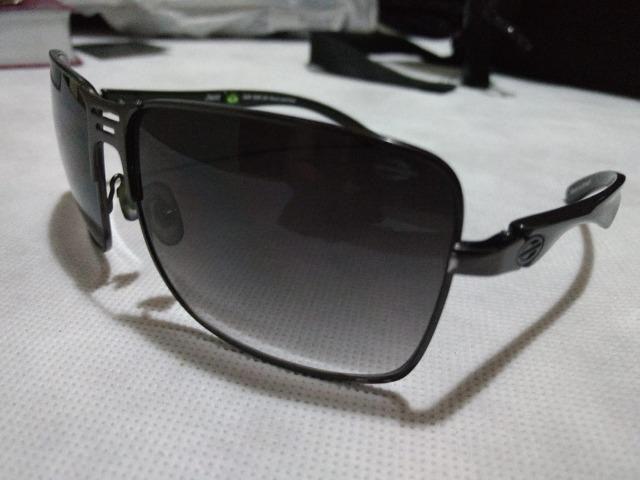 86b3e9a70 Óculos De Sol Mormaii Original - Bijouterias, relógios e acessórios ...