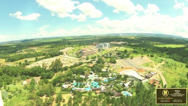 Lagoa Golden lotes parcelados mil metros - Lote a Venda no bairro Lagoa Quente . - Foto 3