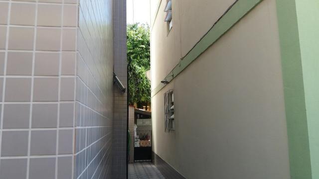 PIR - 217 - Excelente Prédio de Apartamentos em Piraí - Foto 16