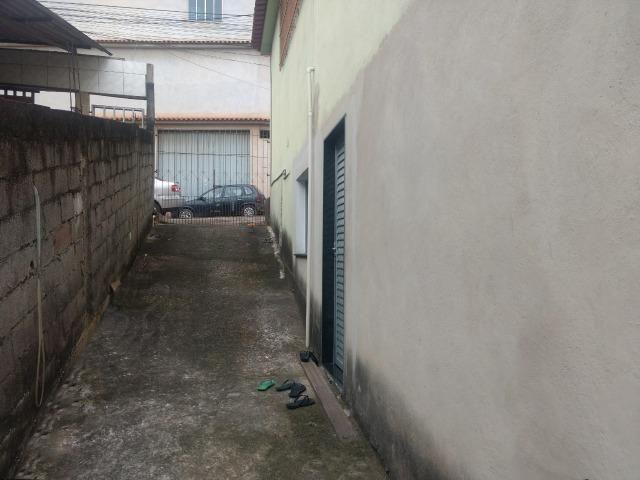 Casa 2 quartos com suite - Foto 16