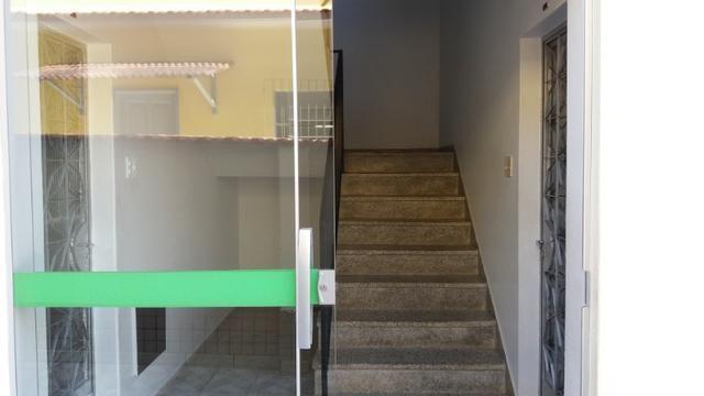 PIR - 217 - Excelente Prédio de Apartamentos em Piraí - Foto 7