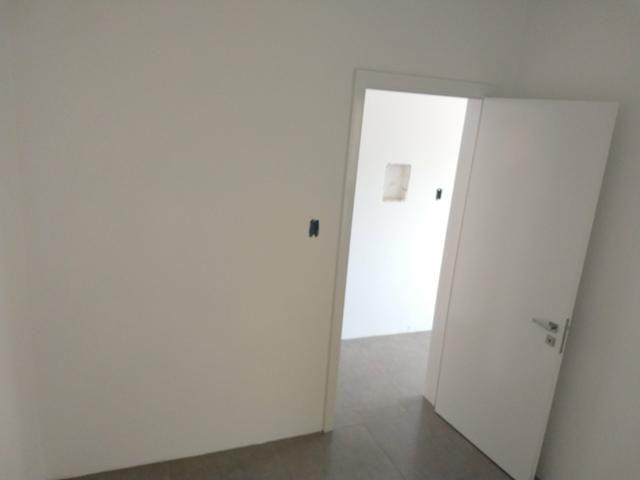 Casa de 2 quartos em São Leopoldo - Foto 3