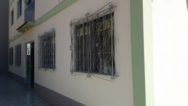 PIR - 217 - Excelente Prédio de Apartamentos em Piraí - Foto 6