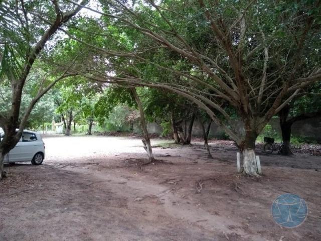 Terreno à venda em Lagoa do bonfim, Nísia floresta cod:10604 - Foto 11