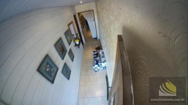 Casa para Venda em Imbituba, SANTO ANTÔNIO, 2 dormitórios, 1 banheiro - Foto 7