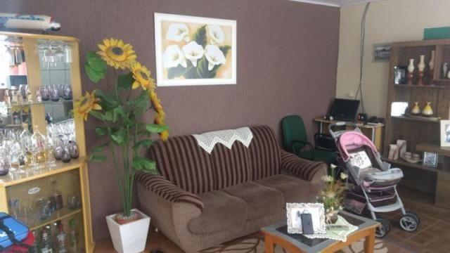 Casa para Venda em Imbituba, SANTO ANTÔNIO, 5 dormitórios, 1 suíte, 2 banheiros, 2 vagas - Foto 13