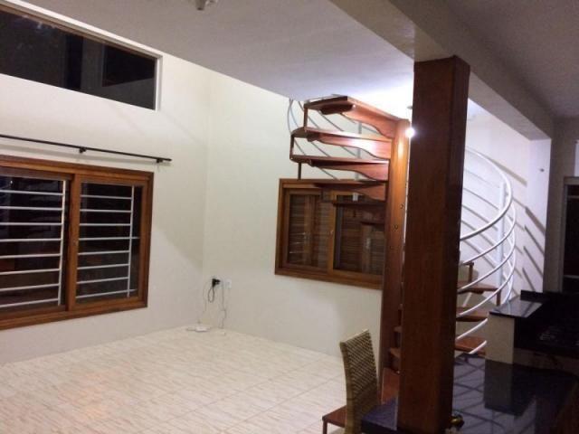Casa para Venda em Imbituba, ALTO ARROIO, 2 dormitórios, 1 suíte, 2 banheiros, 1 vaga - Foto 14