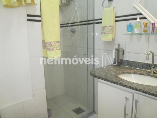 Apartamento à venda com 3 dormitórios em Glória, Belo horizonte cod:746175 - Foto 17