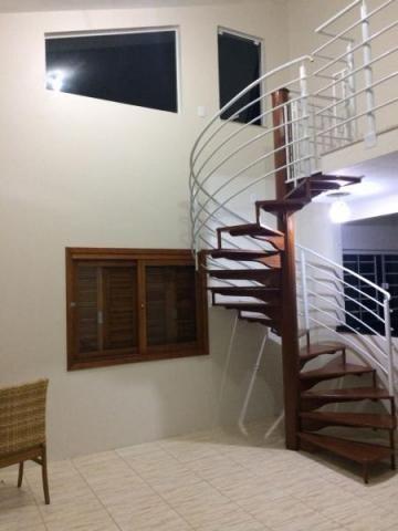 Casa para Venda em Imbituba, ALTO ARROIO, 2 dormitórios, 1 suíte, 2 banheiros, 1 vaga - Foto 9