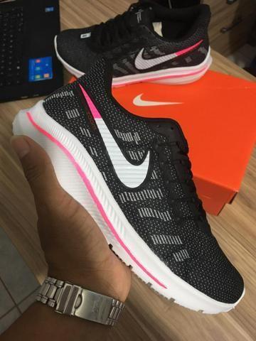 a883300814 Tênis todas as marcas e menor preço - Roupas e calçados - São Luís ...