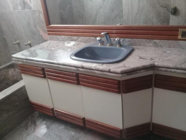Tijuca 4 quartos + metrô!!!! - Foto 13