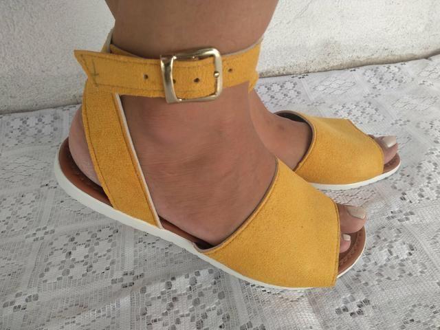 6bc1b8a46 Fábrica de calçados femininos I love Shoes - Roupas e calçados ...