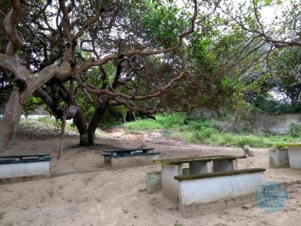 Terreno à venda em Lagoa do bonfim, Nísia floresta cod:10604 - Foto 12