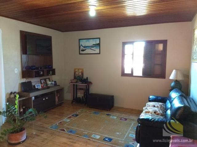 Casa para Venda em Imbituba, MIRIM, 3 dormitórios, 2 banheiros, 2 vagas - Foto 10