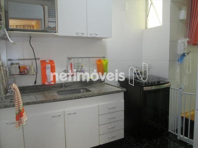 Apartamento à venda com 3 dormitórios em Glória, Belo horizonte cod:746175 - Foto 18