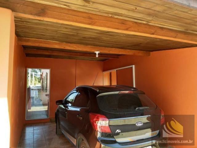 Casa para Venda em Imbituba, MIRIM, 3 dormitórios, 2 banheiros, 2 vagas - Foto 6