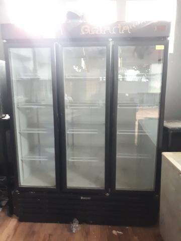Geladeira para bebidas - Foto 5