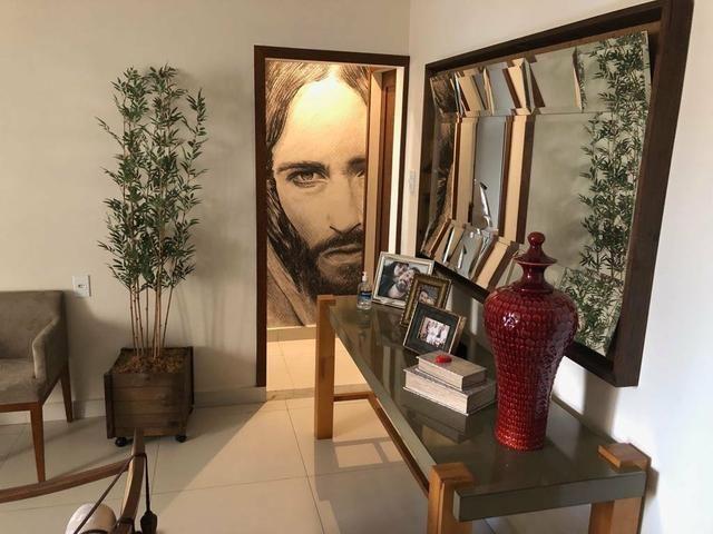 Linda casa no Mascarenhas de Moraes - Foto 6