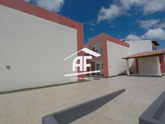 Casa Duplex Monte Verde Vitoria no Antares - Foto 4