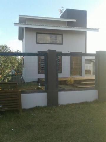 Casa para Venda em Imbituba, ALTO ARROIO, 2 dormitórios, 1 suíte, 2 banheiros, 1 vaga - Foto 7