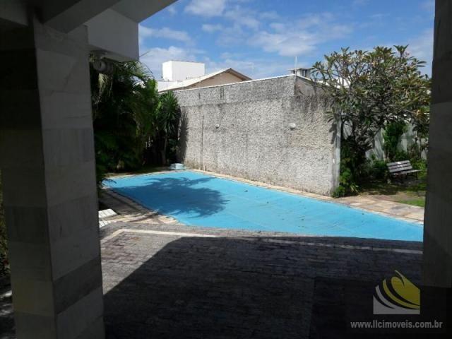 Casa para Venda em Imbituba, Vila Nova, 3 dormitórios, 1 suíte, 5 banheiros, 2 vagas - Foto 14