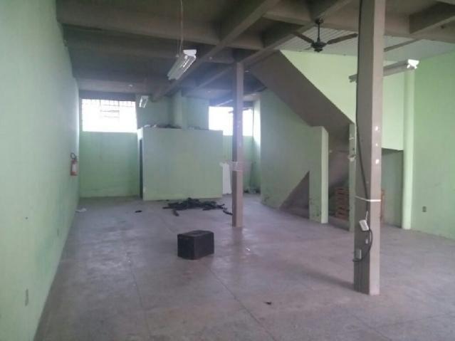 Loja comercial para alugar em Aparecida, Alvorada cod:6397 - Foto 5