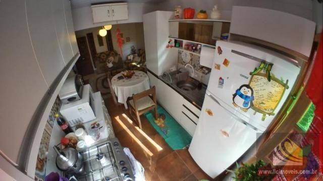 Casa para Venda em Imbituba, SANTO ANTÔNIO, 2 dormitórios, 1 banheiro - Foto 17