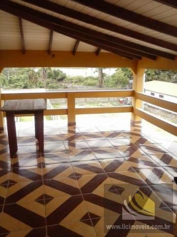 Pousada para Venda em Imbituba, Sagrada Família, 14 dormitórios, 3 suítes, 10 banheiros, 6