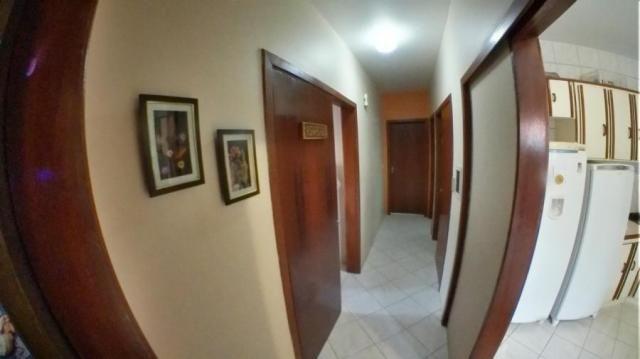 Casa para Venda em Imbituba, Campo da Aviação, 4 dormitórios, 1 suíte, 3 banheiros, 1 - Foto 5