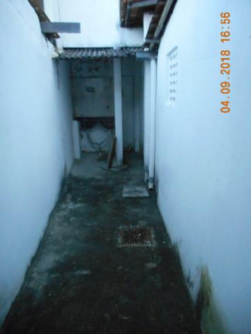Casa na travessa iguaçu bairro 18 do forte - Foto 14