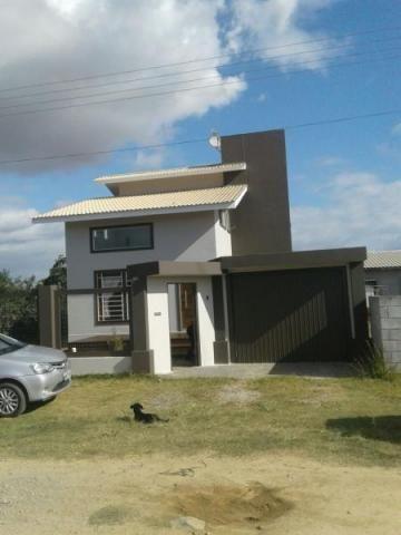 Casa para Venda em Imbituba, ALTO ARROIO, 2 dormitórios, 1 suíte, 2 banheiros, 1 vaga