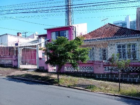 Terreno à venda em Vila ipiranga, Porto alegre cod:4721