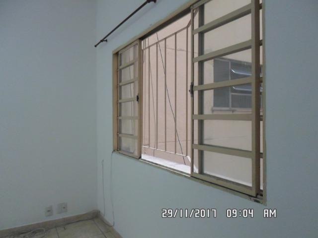 Apartamento com 60M², 1 quarto em Centro - Niterói - RJ - Foto 4