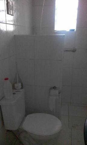 Imóvel com 3 casas independentes + 1 loja b.dom Bosco - Foto 9