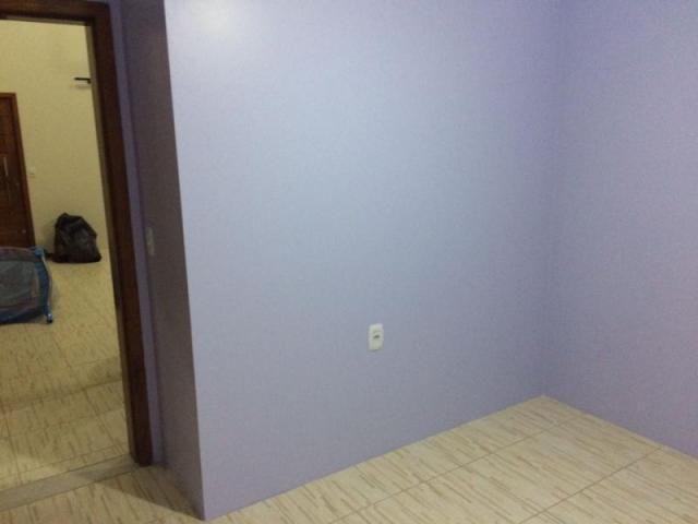 Casa para Venda em Imbituba, ALTO ARROIO, 2 dormitórios, 1 suíte, 2 banheiros, 1 vaga - Foto 19